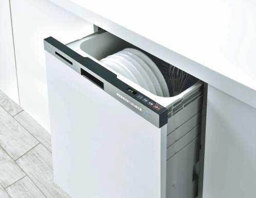 永大食洗器