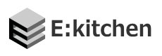 E:kitchen