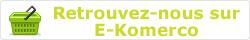 Boutique en ligne Accessoires de mode - Vêtements et accessoires | E-Komerco