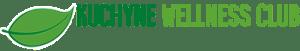 Kuchyne-Wellness-Club-Logo22