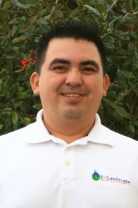 Henry Quintanilla