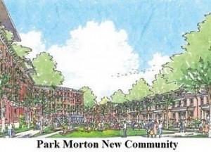 Park Morton