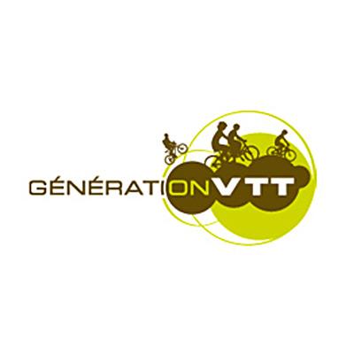Partenaire generation-vtt