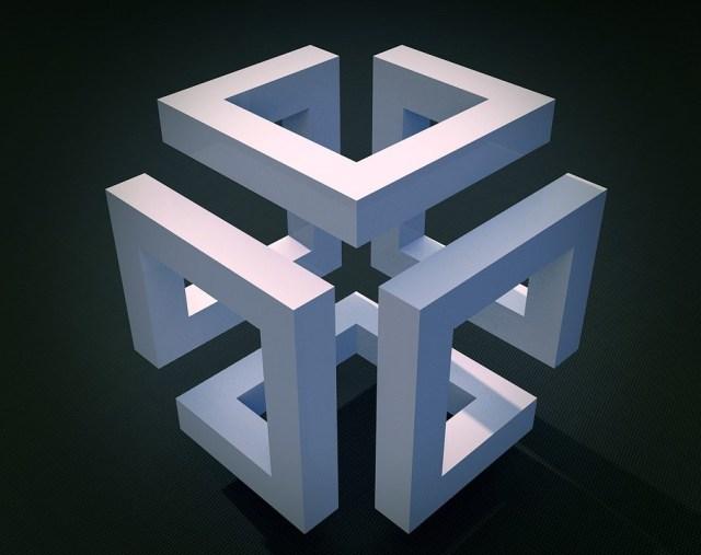 logotipo atnaujinimas