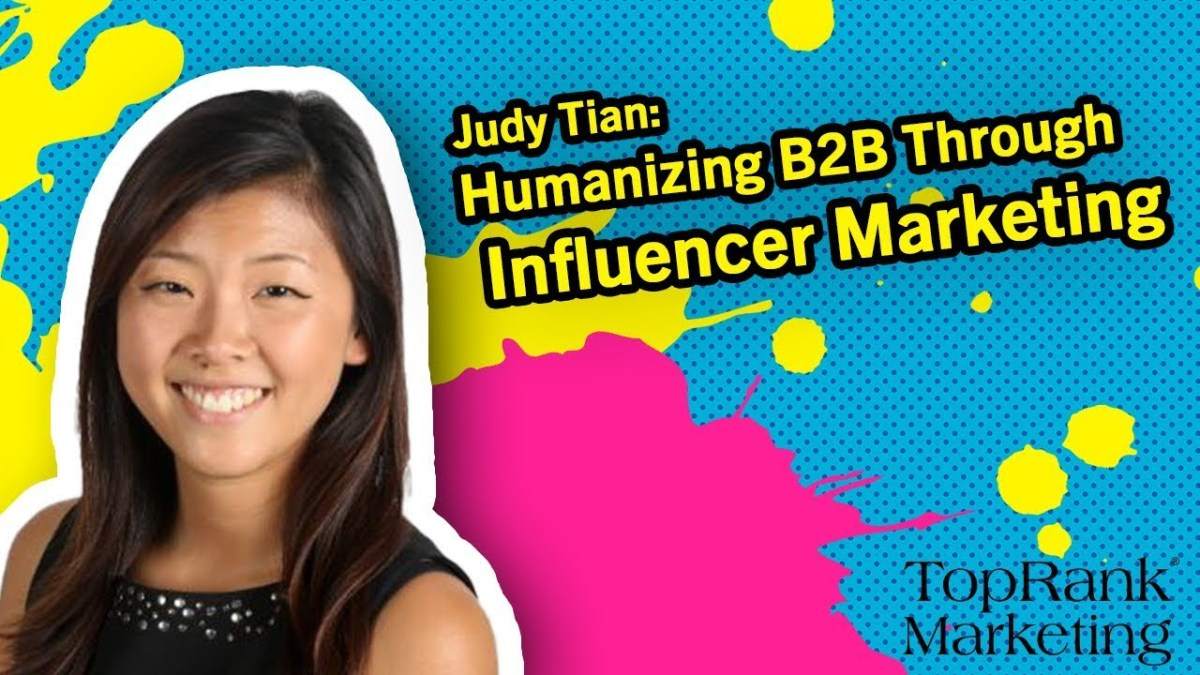 Always-On Influence: 5 Examples of Ongoing B2B Influencer Marketing In Action