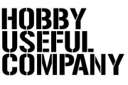 Hobby Useful Company