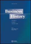 fbsh20.v056.i06.cover