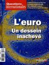 L-euro-un-dessein-inacheve_large
