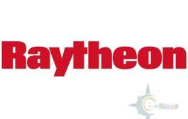 Raytheon awarded Title III contract to advance itsindustry-leading Gallium Nitride technology