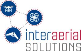 INTERAERIAL SOLUTIONS part of INTERGEO: Europe's leading trade fair for commercial and civil drones