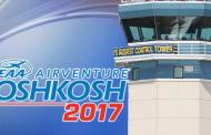 EAA AirVenture Attendees Offered Special on Cessna 172/182 Parachute Recovery Systems