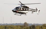 Russian Helicopters to present its products at Singapore Airshowv