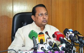 Cyber policy being made to protect online, electronic media: Inu