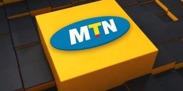 MTN folding up | e-nigeriang