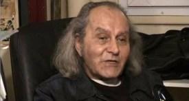 Entretien avec le père Guy Gilbert