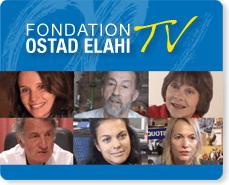 Fondation Ostad Elahi TV
