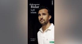 Self Islam, Abdennour Bida