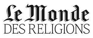 Logo Le Monde des Religions