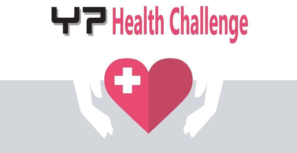 פרויקטים לשינוי עולם הבריאות ליזמים בישראל