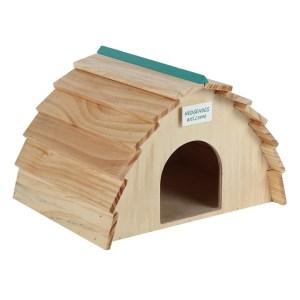 hog house 1