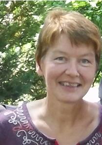ZUZA Laurence