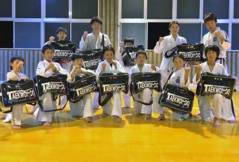 taekwondo_bag