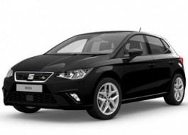Votre Seat Ibiza FR livrée à la Réunion à un tarif 20% moins cher que le prix catalogue France Métropole avec votre mandataire auto e-runc@rs