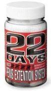 22days doplnok