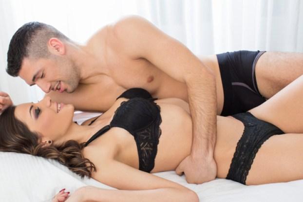Ako zvýšiť hladinu testosterónu