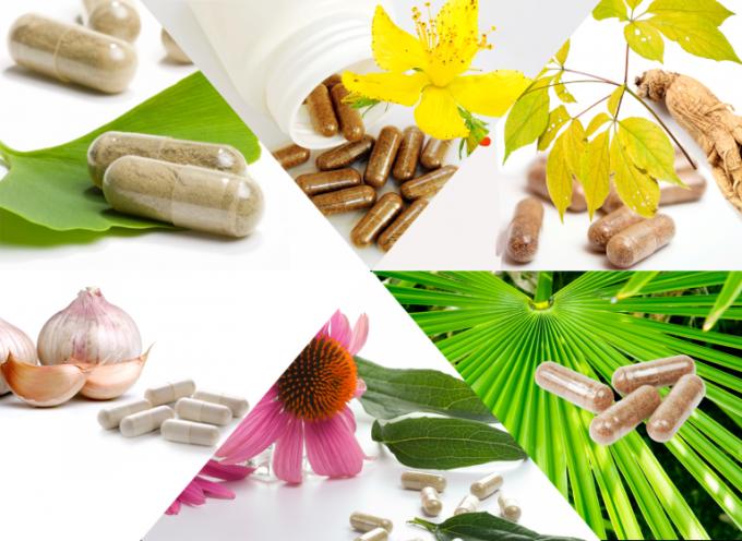 Ako vybrať vhodné tabletky