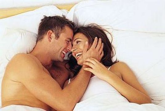 Viagra vs Zerex vs novinka Vimax Pills