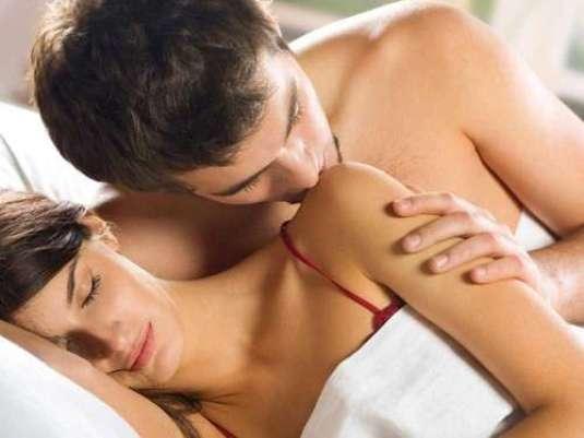 Doplnky výživy pre zdravý ejakulát