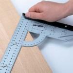 Измервателни инструменти за домашния майстор