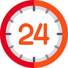 Сухото полагане не изисква допълнителни разходи. Периодът на набиране на якост е само 24 часа, за разлика от бетонните подове, които изискват до 28 дни или.