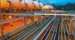 транспортни системи за пренасяне на газове