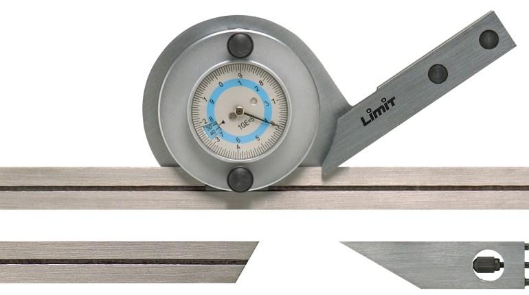 Очертаване и оразмеряване – основни техники