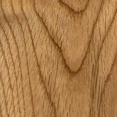 Дървесина на дъба