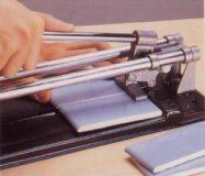 Машина за рязане на плочки