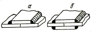 Соединение с дополнительными пластинами