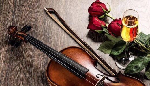 音楽療法インストラクターの概要と評判と口コミについて