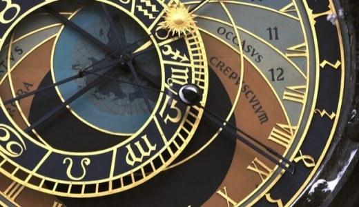 西洋占星術資格人気ランキング