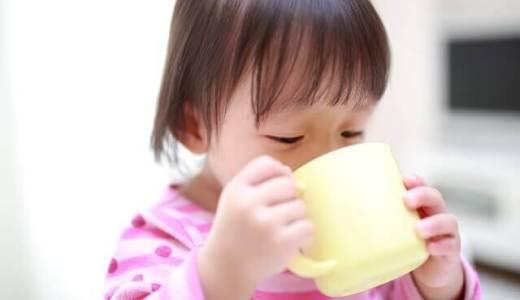 幼児食資格人気ランキング