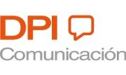DPI Comunicación