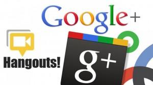 google-hangout-e1360326327903