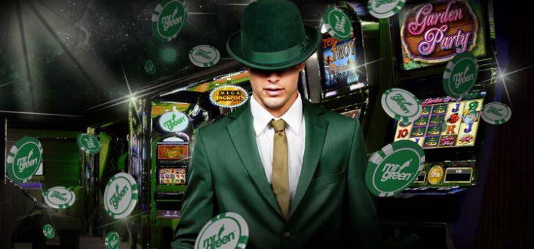 Earn Money Playing Casino Slot Machines or Not