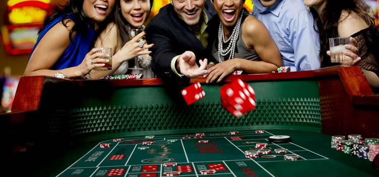 Flash Casinos and Their Purpose in Current Times