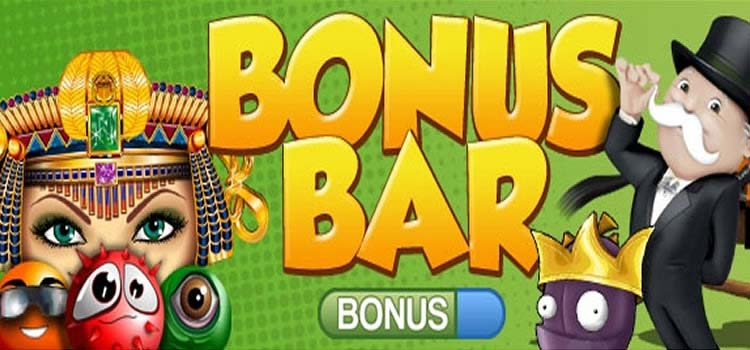 How Biggest Slots Jackpots Grow and How You Can Win Them!