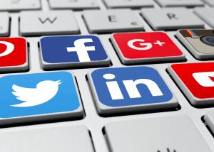 Social Selling : Prospecter sur les réseaux sociaux en 4 étapes