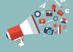 Content Marketing : créer et diffuser du contenu pertinent