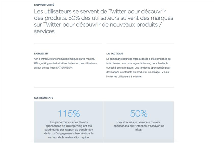 Twitter-4 Twitter Flight School : intégrez Twitter à votre stratégie marketing
